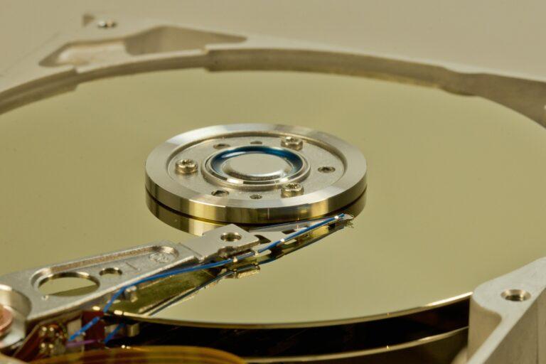 Κατασκευαστές «πιάστηκαν» να πωλούν αργούς σκληρούς δίσκους SMR για χρήση σε συσκευές NAS